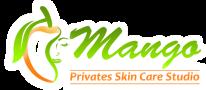 Mango Kosmetikstudio